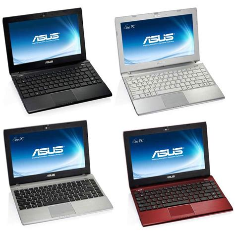 Asus Laptop Driver For Windows Xp netbook asus eee pc x101h drivers for windows xp windows 7 windows 8 32 64 bit