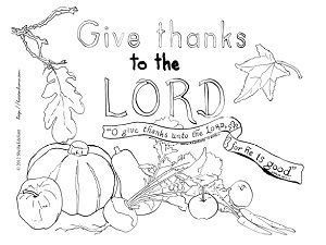 thank you god for autumn coloring page god thanksgiving coloring pages festival collections
