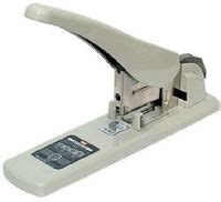 Kenko Stapler 12 L 24 staplers