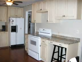 White Maple Kitchen Cabinets Maple Kitchen Cabinets Wholesale Ready To Assemble