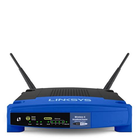 Wifi Router 10 best wifi routers for home and office