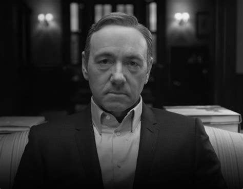 house of cards kevin spacey kevin spacey in house of cards tv fanatic