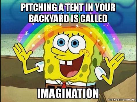 Create Meme Spongebob