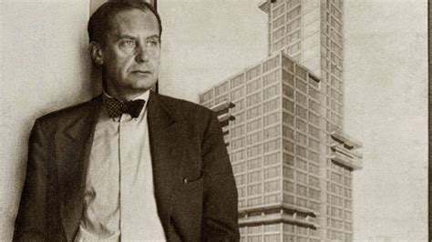 Home Design Architects by For His Birthday 10 Works By Bauhaus Sire Walter Gropius