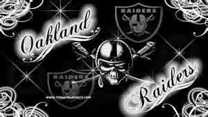 Galerry Awesome Oakland Raiders wallpaper Oakland Raiders wallpapers