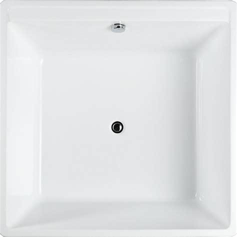american standard hydromassage bathtub american standard hydromassage bathtub 1063 manual