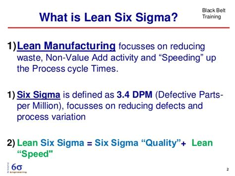 design thinking and lean six sigma kissing cousins