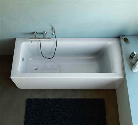 piccola vasca da bagno vasca bagno piccola dimensioni ed59 pineglen