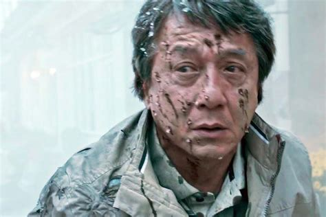 film online the foreigner 2017 the foreigner trailer 1 2017 jackie chan film press daily