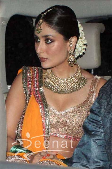 Kareena In High Neck Blouse by 17 Best Images About Kareena Fashion Sarees Salwar