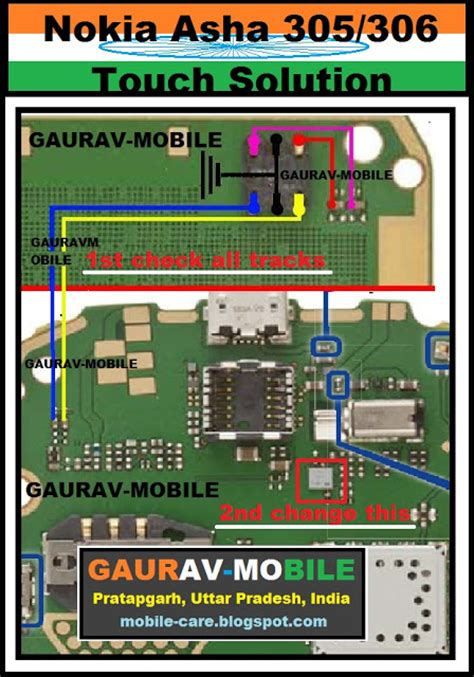 pattern screen lock for nokia asha 305 gaurav mobile nokia asha 305 touch solution