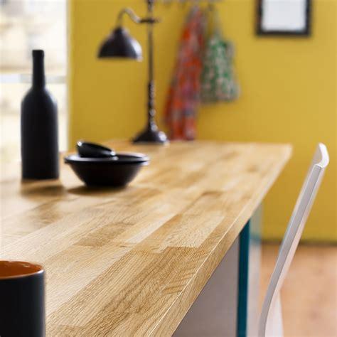 cuisines socoo c d 233 couvrez les nouvelles cuisines cr 233 atives socoo c plan