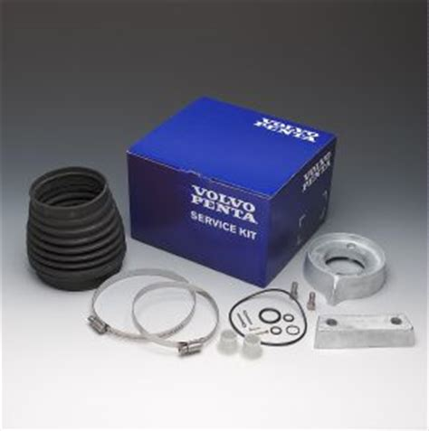 drive kit