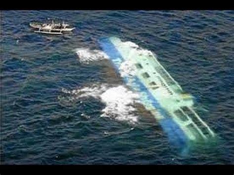 boat accident zanzibar desastre en un ferry de tanzania tanzania ferry disaster
