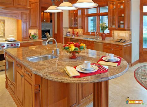 kitchen island manufacturers 100 kitchen island