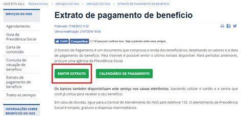 dataprev extrato de pagamento imposto renda newhairstylesformen2014 dataprev inss extrato de pagamento dataprev extrato de
