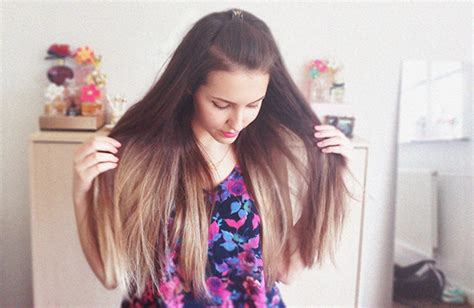 luxy hair extensions hairstyles luxy hair extensions