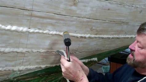 cotton caulking palmer launch roxanne s seams 2 018 2014 - Waterproof Caulking For Boats