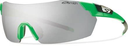 Rei Hammock V2 smith pivlock v2 sunglasses at rei