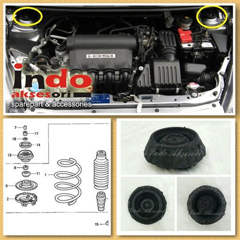 Harga Karpet Karet Mobil Honda Brio 01 24 16 wearetheparsons