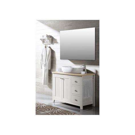 meuble de salle de bain ancien 1506 meuble salle de bains ancien solutions pour la