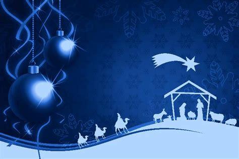 blue christmas service clipart imagenes navidad