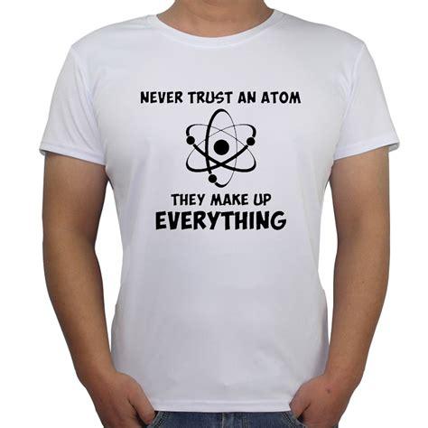 design a letter shirt funny t shirt science ღ ღ geek geek design t shirts men