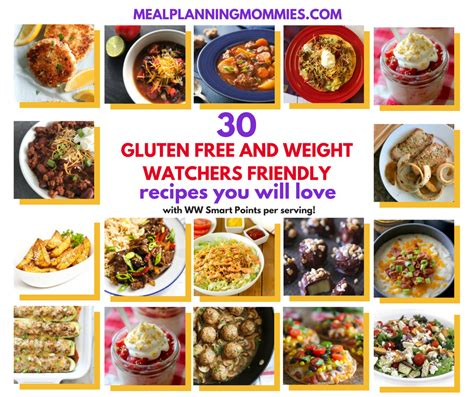 weight watchers freestyle cooking recipes the 30 zero points freestyle recipes and 80 delicious weight watchers crock pot recipes for health and weight loss weight watcher freestyle books 30 gluten free weight watchers recipes with smart points