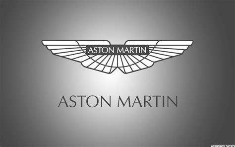 logo aston martin aston martin wallpaper image 10