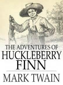 tom sawyer huckleberry finn quotes quotesgram