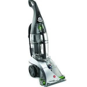 Hoover Agility Carpet Cleaner Pin By Review Lark On Vacuum Cleaners Pinterest