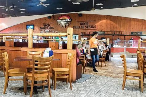 Smoky Mountains Zipline Blog Info On Ziplining In Wood Grill Buffet