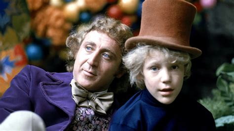 gene wilder today gene wilder s death was like losing a parent for willy