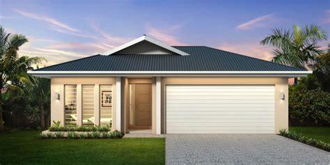 home designs cairns qld nq home designs kewarra 297 4 beds 2 baths 2 cars nq