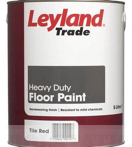 kieselsteine preis pro tonne garage floor paint leyland garage floor paint