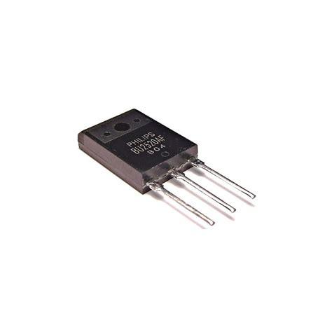 transistor with high voltage transistor npn high voltage 28 images 2n5551 to 92 npn high voltage transistor 160v 0 6a