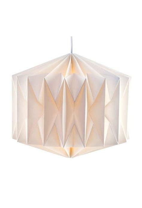 Origami Box Lantern - 782 best images about papierwerk on