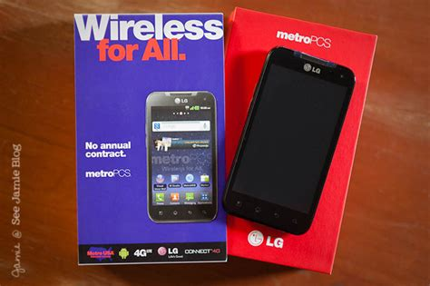 Metro Pcs Gift Card - smartphone review visa gift card giveaway see jamie blog