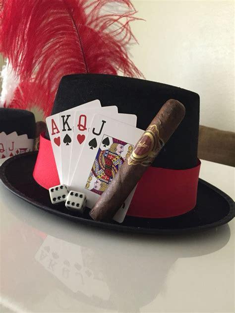 theme centerpiece best 25 casino themed centerpieces ideas on