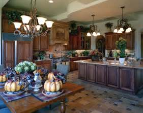 Decorating Ideas For Kitchen by Tips On Bringing Tuscany To The Kitchen With Tuscan