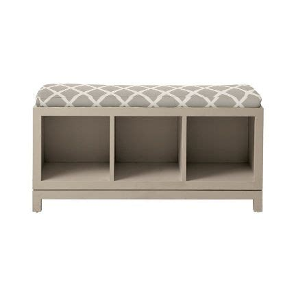 storage bench for seating in the dining room i need