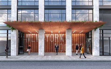 Apartment Studio gallery of aa studio designs redevelopment of disused dock
