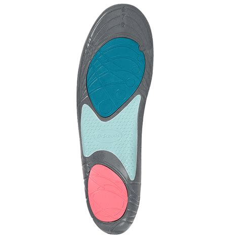 insoles for athletic shoes insoles for running shoes reviews 28 images the best