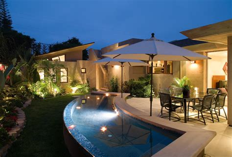 backyard middle east from the middle east to east county architect crafts