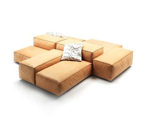 piero lissoni sofa soft piero lissoni extrasoft sofa