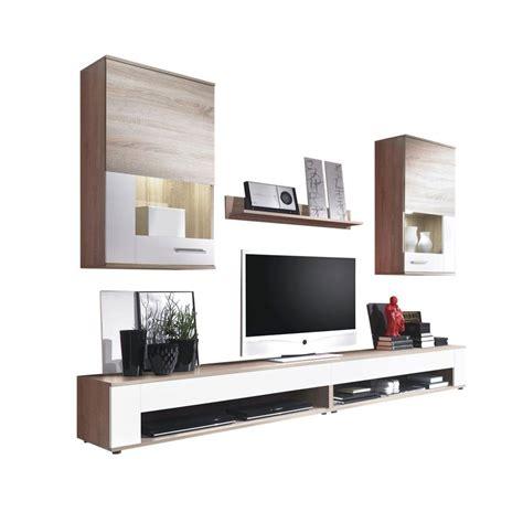 composizione soggiorno moderno composizione soggiorno moderno fly parete porta tv di design