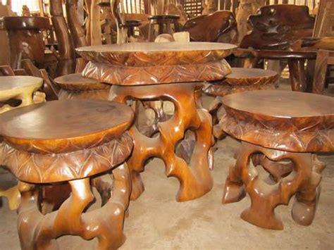 Jamur Kuping 100gr Kualitas Terbaik jual set kursi tamu jamur antik dan unik