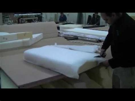 upholstery youtube caravan upholstery and restoration rv upholstery youtube