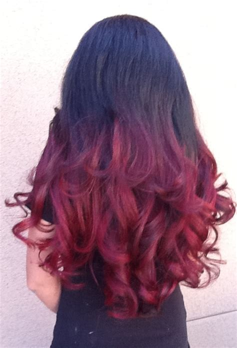 haircuts and color salon creative haircuts styles exotic colors hair salon services