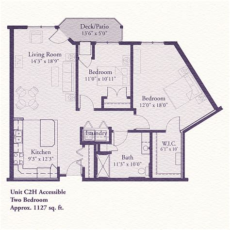 universal design bathroom floor plans 100 accessible bathroom floor plans commercial